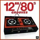 "Various Artists - 12"" 80s Grooves (2007)"