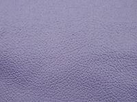 Marshall Purple Levant Tolex (132x68cm)