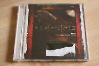 "CD Majestic 12 ""For Majic Eyes only"" NEU"