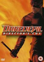 Daredevil (DVD Director's Cut) new - not sealed.