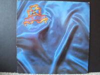 killing joke revelations 1982 uk eg records lp near mnt