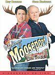 Welcome To Mooseport Widescreen Edition
