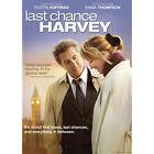 Last Chance Harvey DVD, 2009