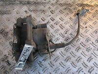 Audi A4 B5, Bremssattel v/L
