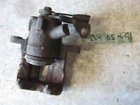 Audi A4 B5, Bremssattel h/L