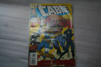 Cable #4 1993 Marvel Comic