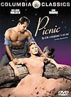Picnic (DVD, 2000, Multiple Languages, Restored)