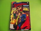 SUPERMAN POCHE N° 83 DL JUILLET 1984 EDITIONS SAGEDITION MENSUEL