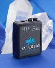 Z4eX EXTREME 3 Frequency Hulda Clark Zapper