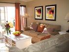 "New Nordic Style Living Room/Bedroom/Restaurant Framed Painting ""Dependent C"""