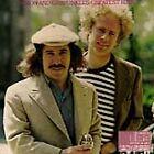 Simon & Garfunkel - Simon and Garfunkel's Greatest Hits (2006)