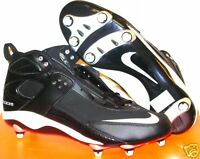NIKE AIR ZOOM BLADE PRO MEN'S FOOTBALL CLEATS SIZE 11.5