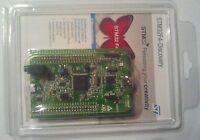 STM32F4 DISCOVERY USB STM32F407VGT6 STM32 ARM Cortex-M4 Development Board