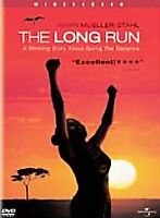 The Long Run (DVD, 2002) Armin Mueller Stahl