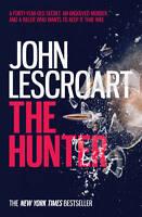 The Hunter by John Lescroart (Paperback, 2012)