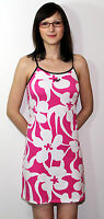 Roxy Kleid Dress Sommerkleid Gr. M (38)  ++neu++ Angebot SALE
