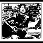 Michelle Shocked - Texas Campfire Tapes (Live Recording) (CD 1988)
