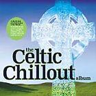 Various Artists - Celtic Chillout Album, Vol. 1 (2CD 2002)