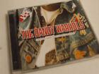 DANDY WARHOLS Thirteen tales from urban Bohemia CD