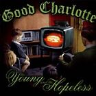 Good Charlotte - Young and the Hopeless (2003)