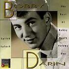 Bobby Darin - Splish Splash [Atco] (2005)