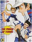 The prince of tennis, vol. 8 - Coffret (2001 - 3 DVD)