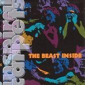 Inspiral Carpets - Beast Inside The (CD 1991)