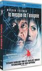 DVD LE MASQUE DE L'ARAIGNEE - Morgan FREEMAN / Monica POTTER
