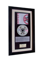 30+THIRTY SECONDS TO MARS Lie CLASSIC CD ALBUM QUALITY FRAMED+FAST GLOBAL SHIP