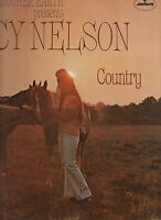 mother earth presents tracy nelson country lp wlp