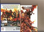 FINAL FANTASY VII 7 THE DIRGE OF CERBERUS PLAYSTATION 2 PS2 PS 2