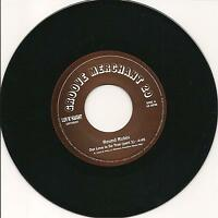 ROUND ROBIN - Our love is so true  - NORTHERN SOUL 7'' 45rpm  - LISTEN!!!!