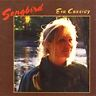 Eva Cassidy - Songbird (CD 1998)