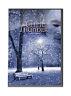 Celtic Thunder - Christmas, Good DVD, Celtic Thunder, Celtic Thunder