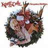 Once Upon a Christmas by Kenny Rogers; Dolly Parton