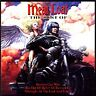 Meat Loaf - Heaven Can Wait (The Best Of) (CD 2003)
