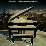 Even in the Quietest Moments... [Remaster] by Supertramp (CD, Jun-2002,...