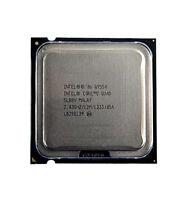 Intel SLB8V Q9550 Core 2 Quad 2.83GHz 12M 1333 05A Socket 775 CPU