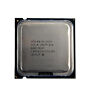 Intel SLB8V Q9550 Core 2 Quad 2.83GHz 12M 1333 05A Socket 775 CPU