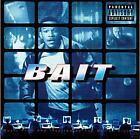 Bait - 2000-Original Movie Soundtrack CD