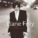 Liane Foly - Au Fur Et A Mesure (The Best Of Liane  cd  Excellent condition