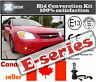E-series 2004 04 Chevrolet Venture HID conversion kit Bi-Xenon