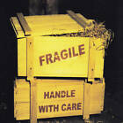 FRAGILE - CD - HANDLE WITH CARE