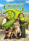 DVD *** SHREK 2 *** neuf sous cello