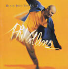 PHIL COLLINS - CD - DANCE INTO THE LIGHT