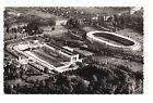 31 TOULOUSE grande piscine et stadium CPSM