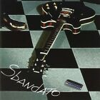 EDOARDO BENNATO - SBANDATO CD