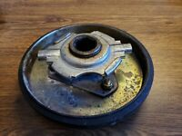 Used Toro Power Max 826 Trunion Hex Part# 106-4579