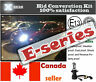 2011 11 Ford Fusion HID conversion kit Xenon H11