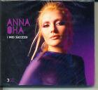 ANNA OXA I MIEI SUCCESSI BOX 3 CD FLASHBACK 2011